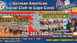 German American Social Club